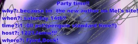 partyy1